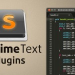Sublime Text Plugins For JavaScript Developers