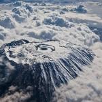 25+ Most Brilliant Mountain Photos Ever