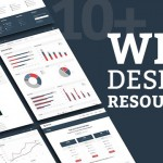 10+ Web Design Resources You Should Know About