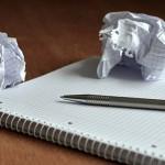 How To Generate Creative Blog Post Topics