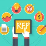 Top 20 Web Design Requirements Every RFP Response Must Include