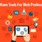 The Must Have Tools For Web Professionals This Autumn