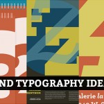 Find Typography Ideas in These 7 Sites