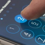 How to Secure your iPhone Properly