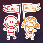 10 Ebooks to Read before Choosing Website Domain and Hosting