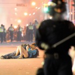85 Most Powerful Photos Of The 21st Century That Are Hard To Forget