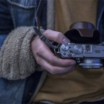 15 Photography Training Exercises Guaranteed to Improve Your Skills