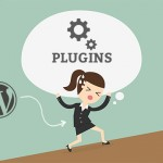 Can A Large Number Of Plugins Affect Your WordPress Site's Performance?