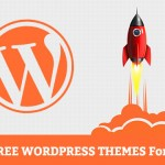 12 Best Free WordPress Themes For 2016