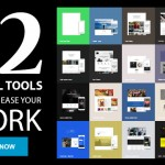 Useful Tools That Will Ease Your Work