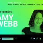 16 Web Design And Marketing Conferences You Should Go To In 2016