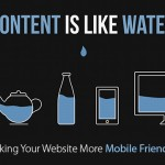 Making Your Website More Mobile Friendly