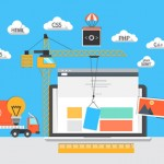 Make Your Website Competitive with Web and Graphic Design