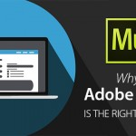 6 Building Blocks Of A Website And Why Adobe Muse Is The Winning Selection