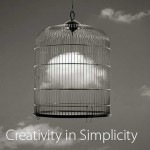 30 Powerful Examples Of Creativity In Simplicity
