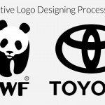 Useful Tips For An Effective Logo Designing Process