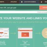 26 Top URL Shortening Services