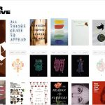 Tools, Tactics & Resources Every Graphic Designer Should Know