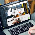 15 Known Tools That Win Projects