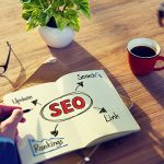 How to Write Professional SEO Optimize Content for The Website?
