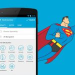 7 Best Smartphone Apps That Make You a Superman