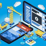 5 Best Free Mobile App Makers