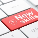How to Improve In-Demand Job Skills That Employers Are Looking For In 2016