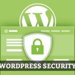 Ultimate Guide: WordPress Security for Non-developer Bloggers