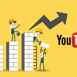 5 Best Tips to Grow Your YouTube Channel