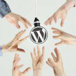 Best Tools for Multi-Author WordPress Site