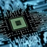What Are the Most Common Mistakes during PCB Design? 3 Printed Circuit Board FAQs