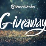 Giveaway: Free Stock Photography Subscription From Depositphotos