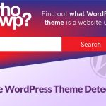 Learn How to Use a WordPress Plugin Detector In 5 Steps
