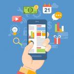 Understanding Mobile Users: Characteristics, Habits & Behavior on Mobile Web