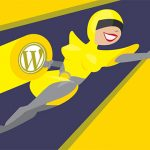 How to Improve Performance of Your WordPress Site? 8 Easy Ways!