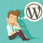 The Things You Can't Do with WordPress