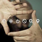 Ninja Guide For How To Web Design Better
