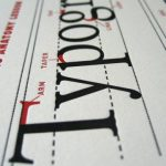 Why Typography Is Important to Your Website