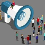 10 Strategies to Effectively Promote Blog Posts with WordPress