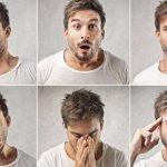 How to Design Website from an Emotional Prospective