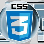 Things You Need To Know About Implementation Of CSS3 Today