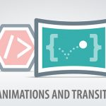 Bring Your Web Pages to Life with CSS Animations and Transitions