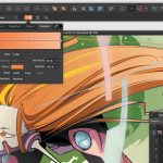 16 Apps and Resources for Graphic Design Beginners