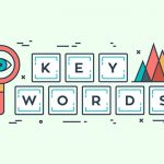 How to Get More Traffic from Uncontested Keywords