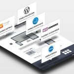How to Present a Web Design to the Client