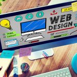 Web Design and Web Development Trends That Will Dominate Upcoming Years