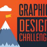 How To Handle Every Graphic Design Challenge With Ease Using These Tips