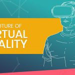 The Future of Virtual Reality [Infographic]