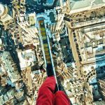 Amazing People With Death Wish: 38 Photos