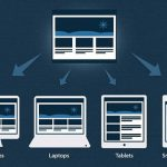 How Responsive Web Design helps You Get More Business